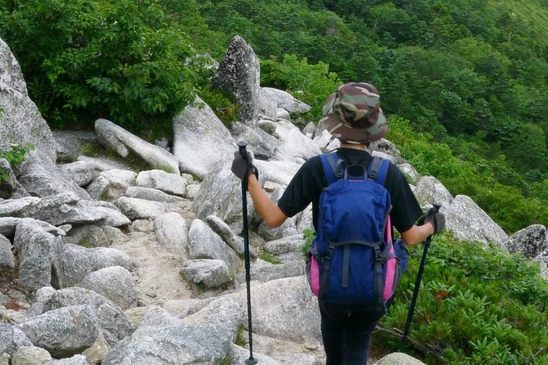 初めての【登山ザック】選び方・初心者おすすめザック12選